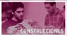 construcciones